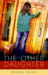 Other Daughter Book Cover
